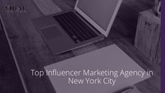 23 Best Global Influencer Marketing agency images in 2018