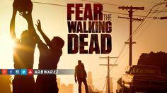 مسلسل الرعب Fear The Walking Dead S01E06 الحلقة الأخيرة