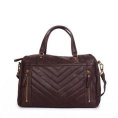 nat&nin : sacoche pour homme et sac à main pour femme Panama, Beautiful Bags, Leather Craft, Chelsea, Inspiration, Style, Purse, Bags