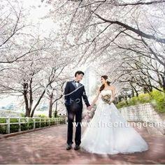 【kpw.johokan】さんのInstagramをピンしています。 《もうすぐ#桜 🌸この季節の撮影についえ本日ブログを公開しました^^/ . . 3月末から4月頭頃は 韓国も桜🌸の綺麗な時期です♡♡ . . まずは是非HPのブログで チェックしてみてください^^♡ . . . #ziikorea #韓国フォトウェディング情報館 #共感型韓国フォトウェディング . . . ゚+*:;;:* *:;;:*+゚ ゚+*:;;:* *:;;:*+゚ ゚+*: ・ 💻 http://www.zii-korea.jp 🔎検索ワード  🔗プロフィールのLinkからも飛べます ・ ゚+*:;;:* *:;;:*+゚ ゚+*:;;:* *:;;:*+゚ ゚+*: . . . ++++++++++++++++++++++++++++++++++ . . Zii Korea神宮前サロンにて . 1/29(日)、2/12(日)、2/26 (日) 🔸韓国フォトウェディング説明会🔸 . 少人数制[通常3組(6名)]なので、 不安に思っている事や疑問点についても…