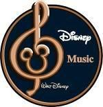 A Disney Playlist for Your Next Voyage: Disney Music for Every Trip