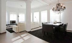 Salón Barón de Cárcer 46 VLC Valencia Luxury