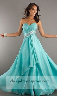 Dresses for formals cheap