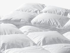 289 TC California/ Cal - Oversized/ Super King 110x100 White Goose Down Comforter: Standard Fill by Highland Feather *** Visit the image link more details. (This is an affiliate link) #HomeDecorTips