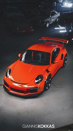 Porsche 964, Carros Porsche, Porsche Cars, Automobile, Most Beautiful Models, Car Drawings, Hot Cars, Exotic Cars, Dream Cars