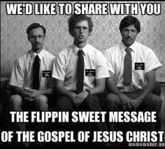 Return with Honor    #MissionaryWork #MormonLink Funny Church Memes, Funny Mormon Memes, Church Jokes, Lds Memes, Lds Quotes, Funny Quotes, Lds Church, Utah Memes, Funniest Quotes