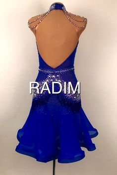 A collection of Latin Ballroom Dresses and Rhythm Dresses available for purchase. Latin Ballroom Dresses, Latin Dresses, Tango, Figure Skating Dresses, Dance The Night Away, Colorful Fashion, Dance Costumes, Dance Wear, New Dress