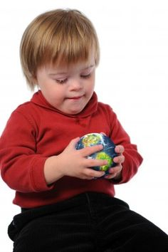 Special Needs: Can they be cured or fixed?-article posted on Milestone Mom. Pinned by SOS Inc. Resources.  Follow all our boards at http://pinterest.com/sostherapy  for therapy resources.