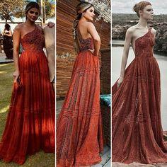 Bridesmaid Dresses, Prom Dresses, Summer Dresses, Formal Dresses, Wedding Dresses, Beautiful Party Dresses, Indian Fashion Dresses, Couture Dresses, Party Fashion