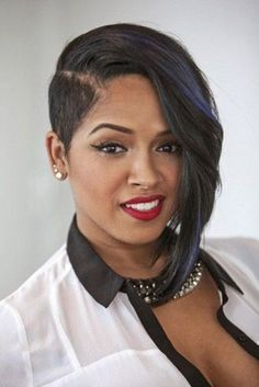 26 Cool Asymmetrical Bob Hairstyles | Styles Weekly