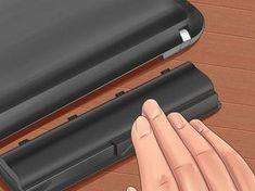 Ne vegyél új akkumulátort a laptopba, ha a régi elromlott. Van egy módszer, amitől a laptop akkumulátora újra működőképes lehet. A hűtőszekrény is segíthet ebben[...]