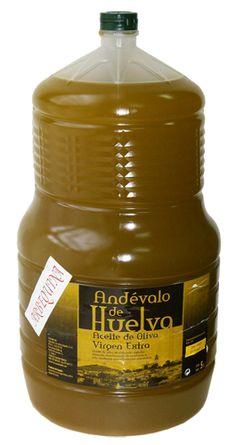 aceite andevalo de Huelva - Buscar con Google