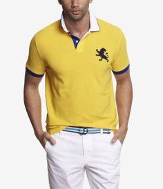 57190a170 11 Best Wardrobe images | Man fashion, Dress shirts, Ice pops