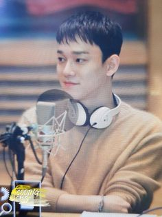 Chen, Exo, Songs, Life, Song Books, Music
