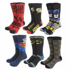 d028c391f 31 Best Theme Socks images