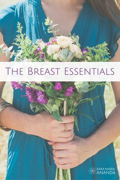 Empower your breast health naturally with this women's wisdom online global…