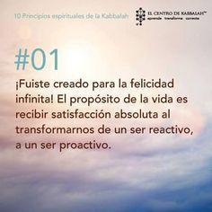 #espiritualidad #Kabbalah #kabbalahmty #Quotes #felicidad #transformacion #mty