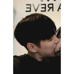 Read 🐾 Phần 60 🐾 from the story [ Avatar Couple ] by Fidelma_ (gió. Matching Couples, Matching Icons, Love Couple, Couple Goals, Wallpaper Ramadhan, Parejas Goals Tumblr, Matching Profile Pictures, Love You Babe, Korean Couple