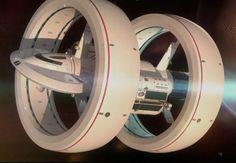 Ilyen lesz a NASA hiperhajtóműves űrhajója  http://index.hu/tudomany/2014/06/11/ilyen_lesz_a_nasa_hiperhajtomuves_urhajoja/