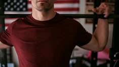 How to Build Muscle as a Hardgainer: 15 Powerful Tips Weight Loss Tea, Best Weight Loss, Lose Weight, Strength And Conditioning Workouts, Extreme Ownership, Cardio, Back Fat Workout, Find Your Strengths, Core Exercises