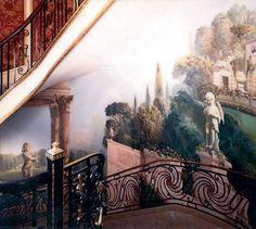 Mural-with-trompe-l-oeil-railing.jpeg (578×517)