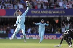 England Cricket World Cup Winners Canvas Wall Art Cricket World Cup Winners, World Cup Final, Finals, Champion, England, In This Moment, Sports, Urn, Sunday