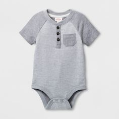 13ba3c1ae 14 Best Baby Boy Clothing   Bottoms images