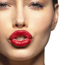 What Is The Best Lip Plumper On The Market