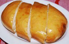 【グルメ】新宿歌舞伎町マニアのOLが語る!「上海小吃の揚げパンだけは絶対に食べましょう!」