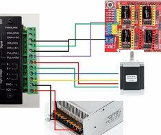 arduino getting started Arduino Cnc, Diy Cnc Router, Desktop Cnc Router, Cnc Router Plans, Diy Lathe, Cnc Router Machine, Arduino Programming, Router Woodworking, Wood Lathe