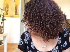 Curly Hair Care, Curly Girl, Curled Hairstyles, Girl Power, Hair Inspiration, Black Hair, Curls, Hair Beauty, Dreadlocks