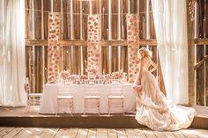 Burlap Chic Wedding Creative Shoot for Weddingstar Magazine Rustic wedding, farm wedding, burlap chic wedding Bodas Shabby Chic, Shabby Chic Theme, Wedding Theme Inspiration, Wedding Themes, Wedding Photos, Wedding Ideas, Art Deco Wedding, Chic Wedding, Wedding Burlap