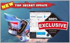 Indulge in all the luxury of underwater world with Hungry Shark Evolution #Hack Get it here > https://optihacks.com/hungry-shark-evolution-hack/  https://optihacks.com - Experience the best!