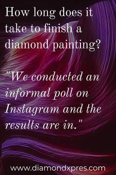DIY 5D Full Diamond Painting Kits UK Horror Figures Art Decor Crafts GIFT