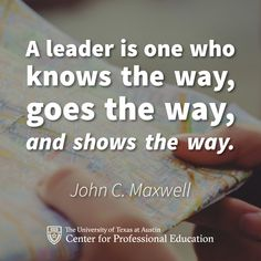 What being a leader is really about... #Leadership #Quote #Motivationalquote