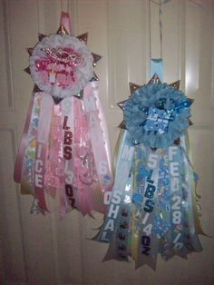 baby shower  | Baby Mums /Shower/Decor - Baby Shower Mums for baby girl and baby boy ...