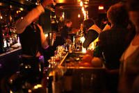 Best Nightlife in New York | Top Lounges, Clubs, Bars in New York