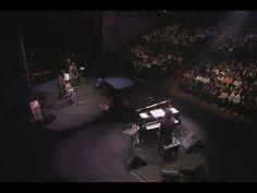 Fito Paez l La Rumba del Piano My Music, Piano, Videos, Concert, Pianos, Video Clip