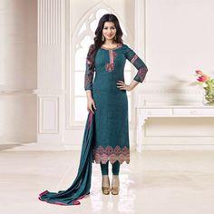 http://wholesalesalwarbazaar.com/product/ayesha-takia-8-pcs-georgette-embroidered-salwar-suit/