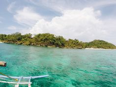 How to get to Boracay: Guide for a First Time Traveler in Boracay   Baby the Explorer ✈️