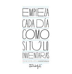 #Como si + Pretérito Imperfecto de Subjuntivo para hacer comparaciones imaginarias y expresar con más fuerza nuestras ideas.