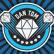 "DanTDM ""hey everyone! Dan here, from the diamond minecart!"" -Dan since 2012 Minecraft Posters, Minecraft Fan Art, Minecraft Wallpaper, Tdm Minecraft, Minecraft Ideas, The Diamond Minecart, Dan Youtube, American Video, Cat Clock"