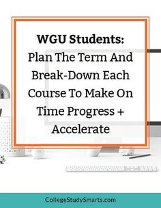 16 Best WGU:RN to BSN images in 2019