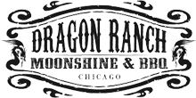 Rockit Ranch Production's latest and greatest addition to their restaurant/bar lineup. Dragon Ranch provides melt in your mouth BBQ with an asian twist paired with a page of moonshine cocktails... if you don't think you like moonshine, try the rhubarb lemonade!  Other notables: Grilled Vegetable Tempura, homemade mac & cheese, and the S'mores!
