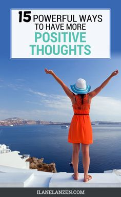 The more you practice positive thinking, the easier it will be to make this shif. - Supermarket and Frida Coping With Loneliness, Self Compassion, Catamaran, Positive Thoughts, Inspirational Thoughts, Santorini, Self Improvement, Self Help, No Time For Me