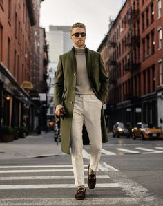 Most Popular dinner party outfit classy men 47 ideas House Party Outfit, Dinner Party Outfits, Holiday Party Outfit, Holiday Parties, Holiday Outfits, Winter Outfits Men, Casual Outfits, Men's Outfits, Winter Clothes