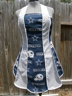 1000+ images about ??DCB?? on Pinterest | Dallas Cowboys ...