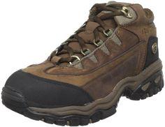 9 Best Ever Lightweight Work Boots for Men images