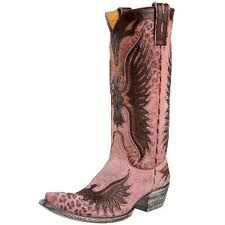 Google Image Result for http://i418.photobucket.com/albums/pp267/tonyab4/Womens%2520Cowboy%2520Boots/Womens%2520Pink%2520Cowboy%2520Boots/B002A7Y7YQ01_SS1500_SCRMZZZZZZ_.jpg