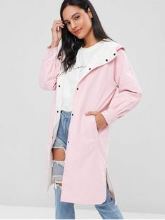 e151e1755 20 awesome Down images in 2019   Cardigan sweaters for women ...